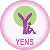 Praktijk Yens